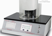 Thickness Tester LTCHY-HS