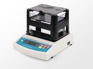 Solids Density Meter LT-DH-300