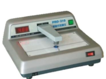 LTOD-H600 Digital Transmission Densitometer