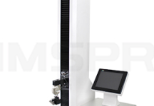 Automatic Tensile tester LTS-05