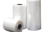 How to test puncture resistance of stretch film?