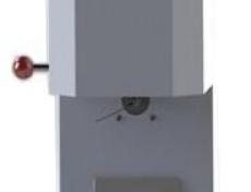 Melting Flow Index Testing Machine LTAR-3682V