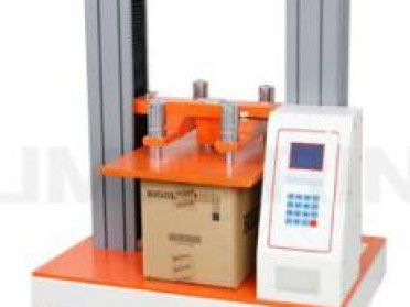 Carton Compression Tester KYJ-10K