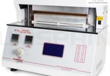 Heat Seal Tester LTH-H3
