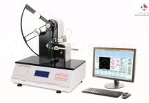 Elmendorf Tearing Tester LTLD-1000Z