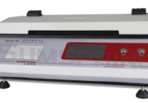 Coefficient of Friction Tester LTMXS-06