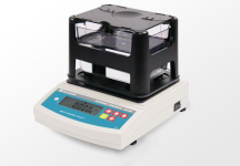 Solids Density Meter LT-DH-300