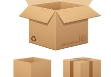 Why cartons collapse in stacking process and how to solve this problem?