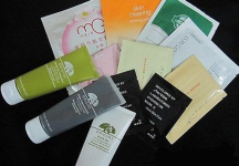 The Significance and Test Method of Seal Performance of Facial Mask Package