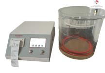Leak Tester LTY-01
