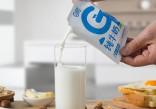 Liquid milk Tetra Pak pillow interlayer composite fastness testing program