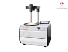 Polarizing stress tester LTYLY-03S