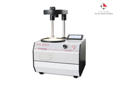 Polarizing stress tester LTYLY-03S