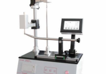 Wall Thickness Tester CHY-B2