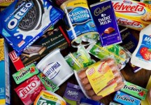 Common Packaging Quality Issues and Solutions