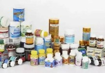 Analysis and Solution of Common Quality Issues in Health Products Packaging