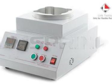 Thermal Shrinkage Tester LTRSY-03