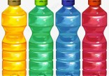 Monitoring proposal for the sealing performance of PET beverage bottles