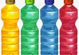 Monitoring proposal for the sealing performance of PET beverage bottles