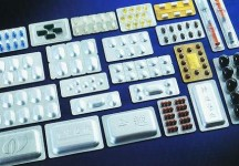 Proposals to common quality problems of aluminum lamination packaging