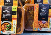 FAQs on Convenience Food Packaging